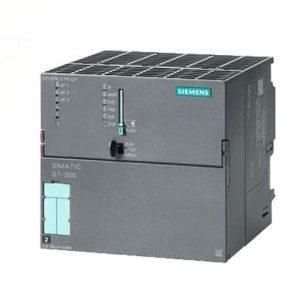 پی ال سی S7-300