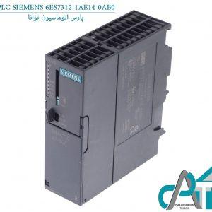 PLC زیمنس 6ES7312-1AE14-0AB0
