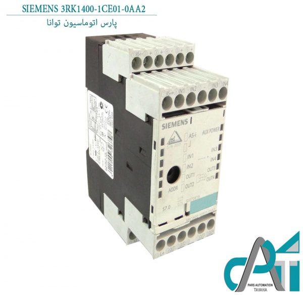 3RK1400-1CE01-0AA2 زیمنس